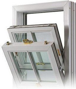 UPVC Windows and Doors Prices Online
