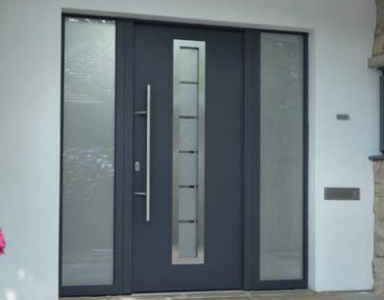 Double Glazed Doors Cost Guide